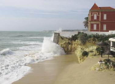 Algarve-32