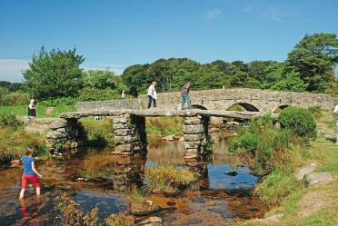 Dartmoor36