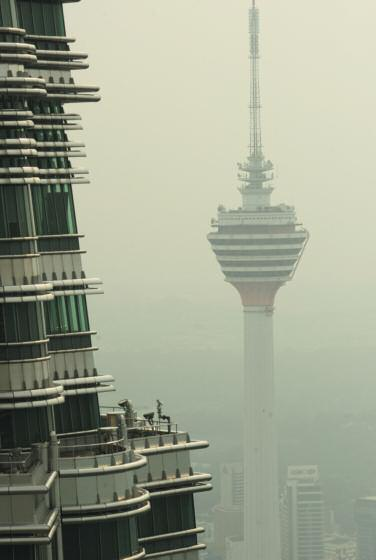 Malaysia13