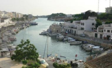 Menorca-23