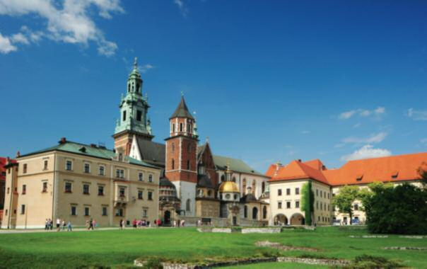 Poland15