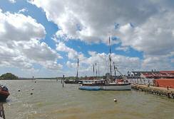 Suffolk-8